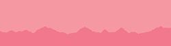 יערה שילה לוגו | מומחית לגיל הרך ומייסדת 'חינך מלידה'