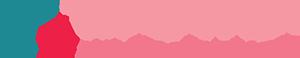 יערה שילה לוגו | חינוך מלידה עד גיל 3