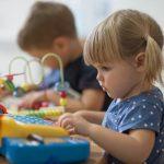 חוק הפיקוח על מעונות יום | יערה שילה | מומחית לגיל הרך, מייסדת 'חינך מלידה' ומרצה בנושא חינוך