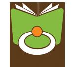 יערה שילה חינוך מלידה | יערה שילה | מומחית לגיל הרך, מייסדת 'חינך מלידה' ומרצה בנושא חינוך