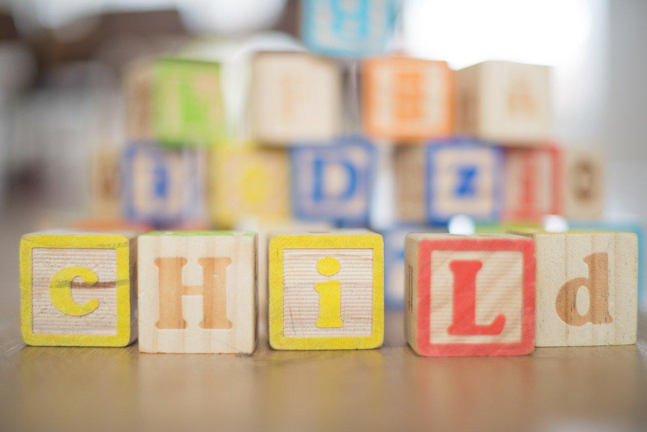 child-2293839_1280
