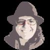 יערה שילה בלוג | יערה שילה | מומחית לגיל הרך, מייסדת 'חינך מלידה' ומרצה בנושא חינוך