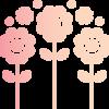 יערה שילה טורי דיעה | יערה שילה | מומחית לגיל הרך ומייסדת 'חינך מלידה'